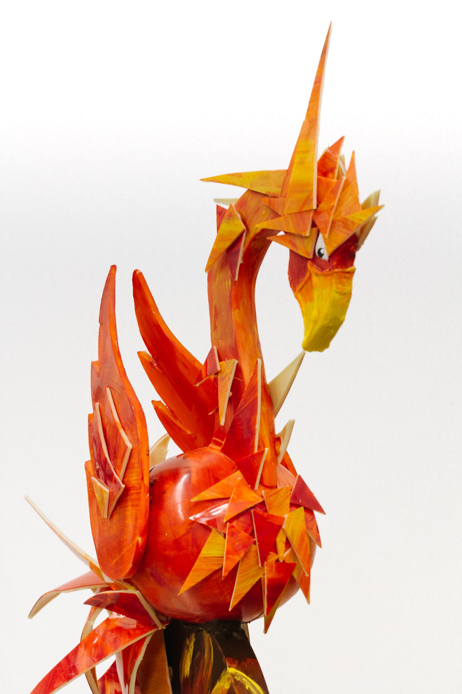 chocolate-phoenix--3.jpg
