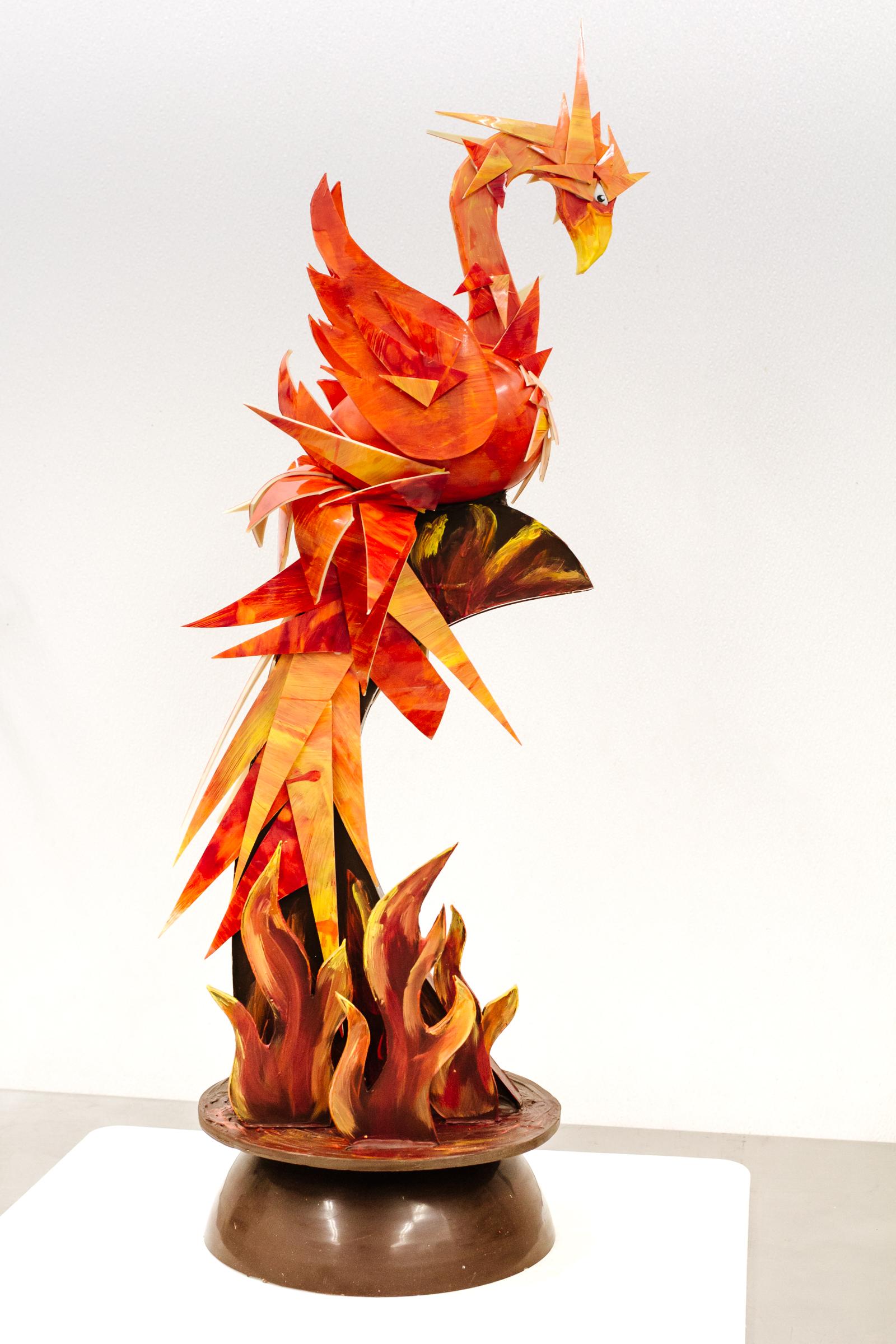 chocolate-phoenix-4