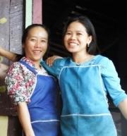 Seng and Baauw