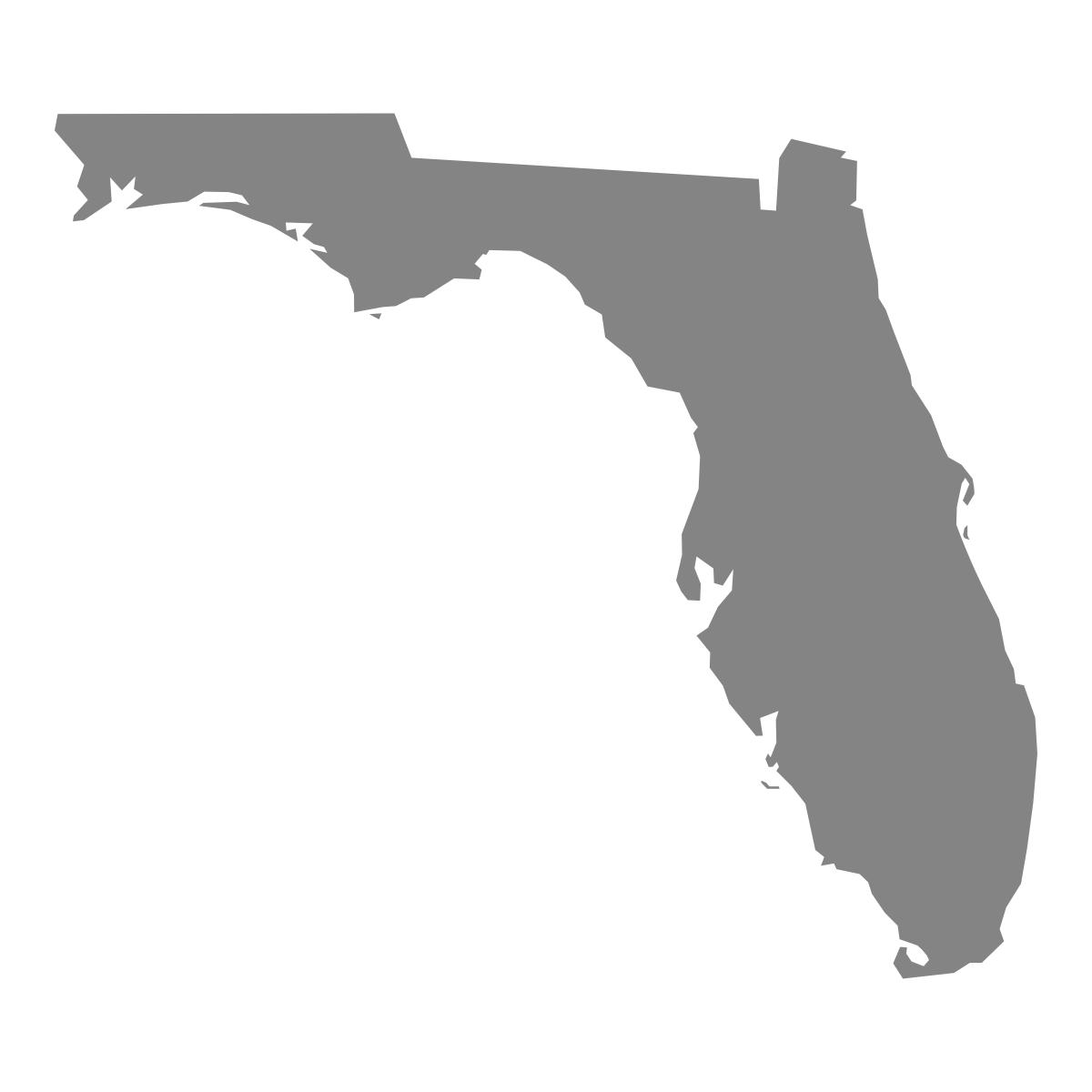 noun_Florida_939278_848484.png