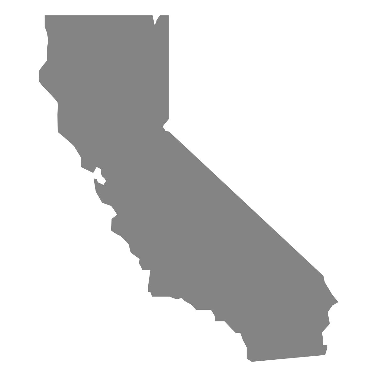 noun_California_930686_848484.png