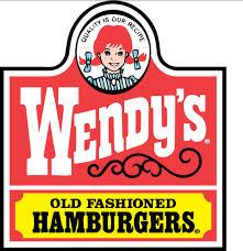 wendys-logo.jpeg