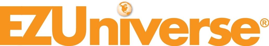 ezuniverse-logo