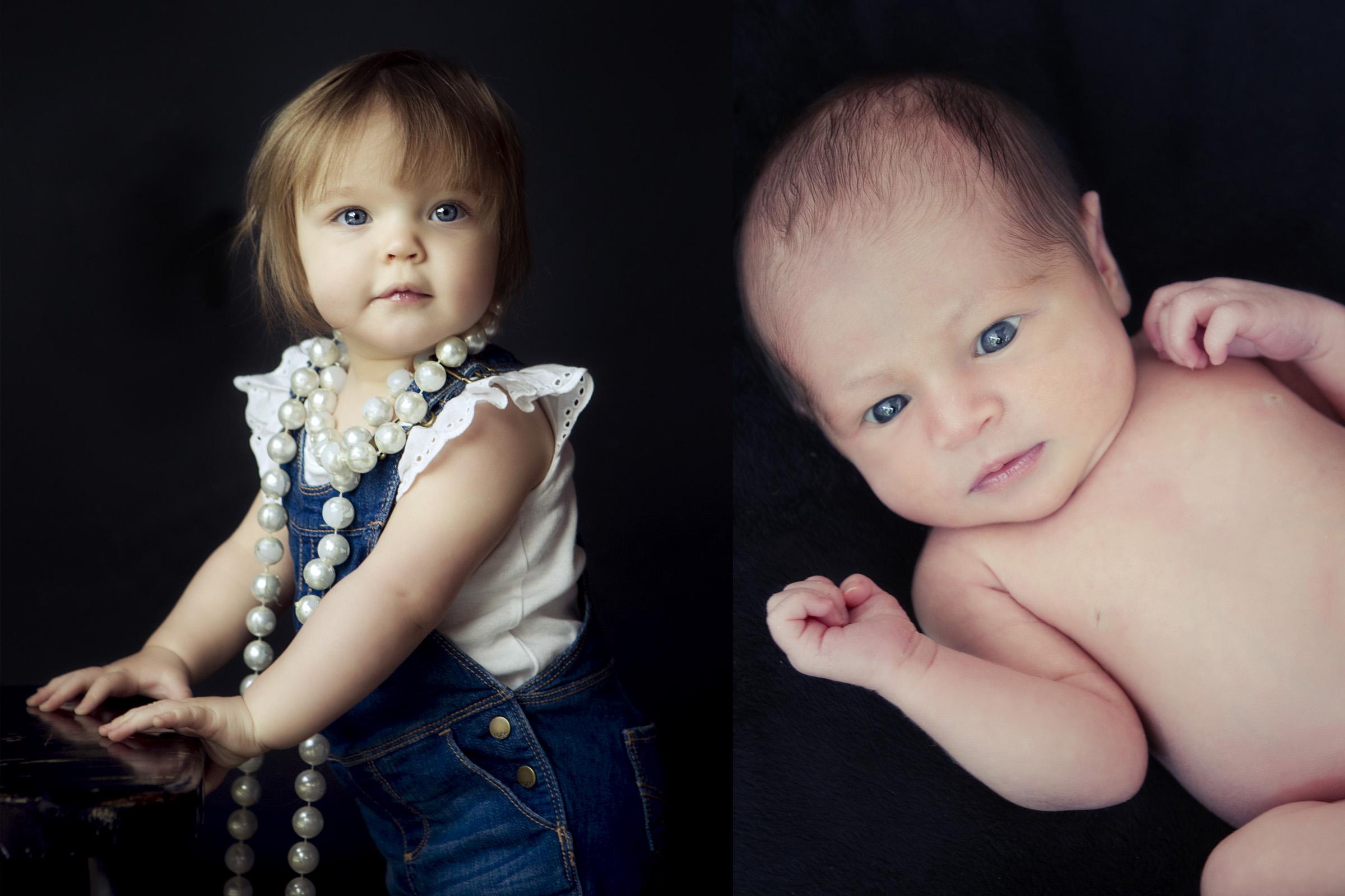 Babies-01.jpg