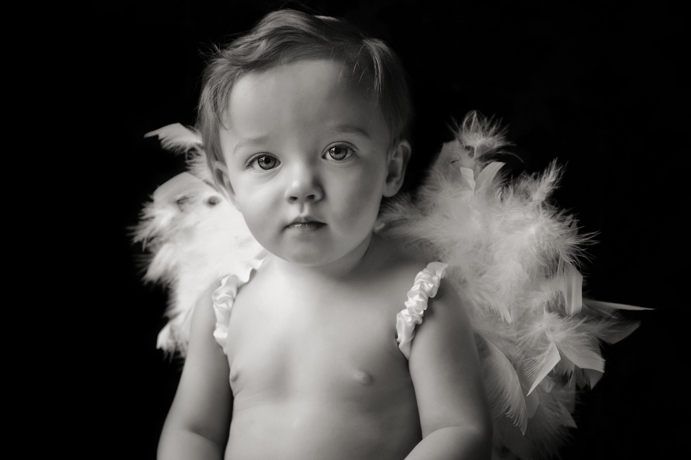Babies-10.jpg