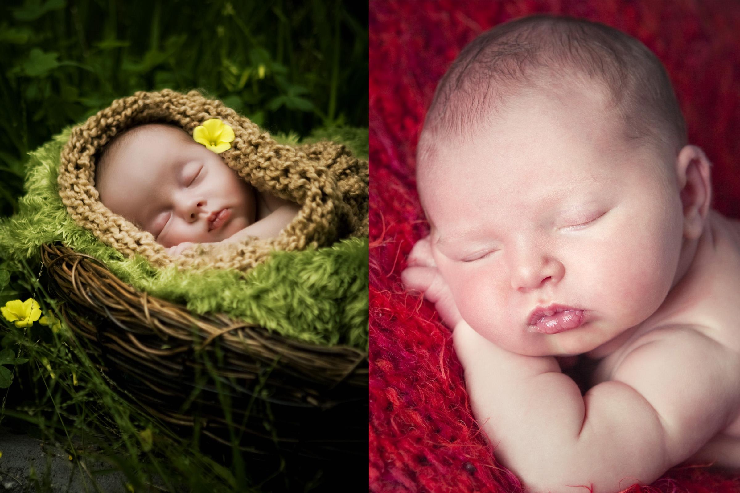 Babies-20.jpg