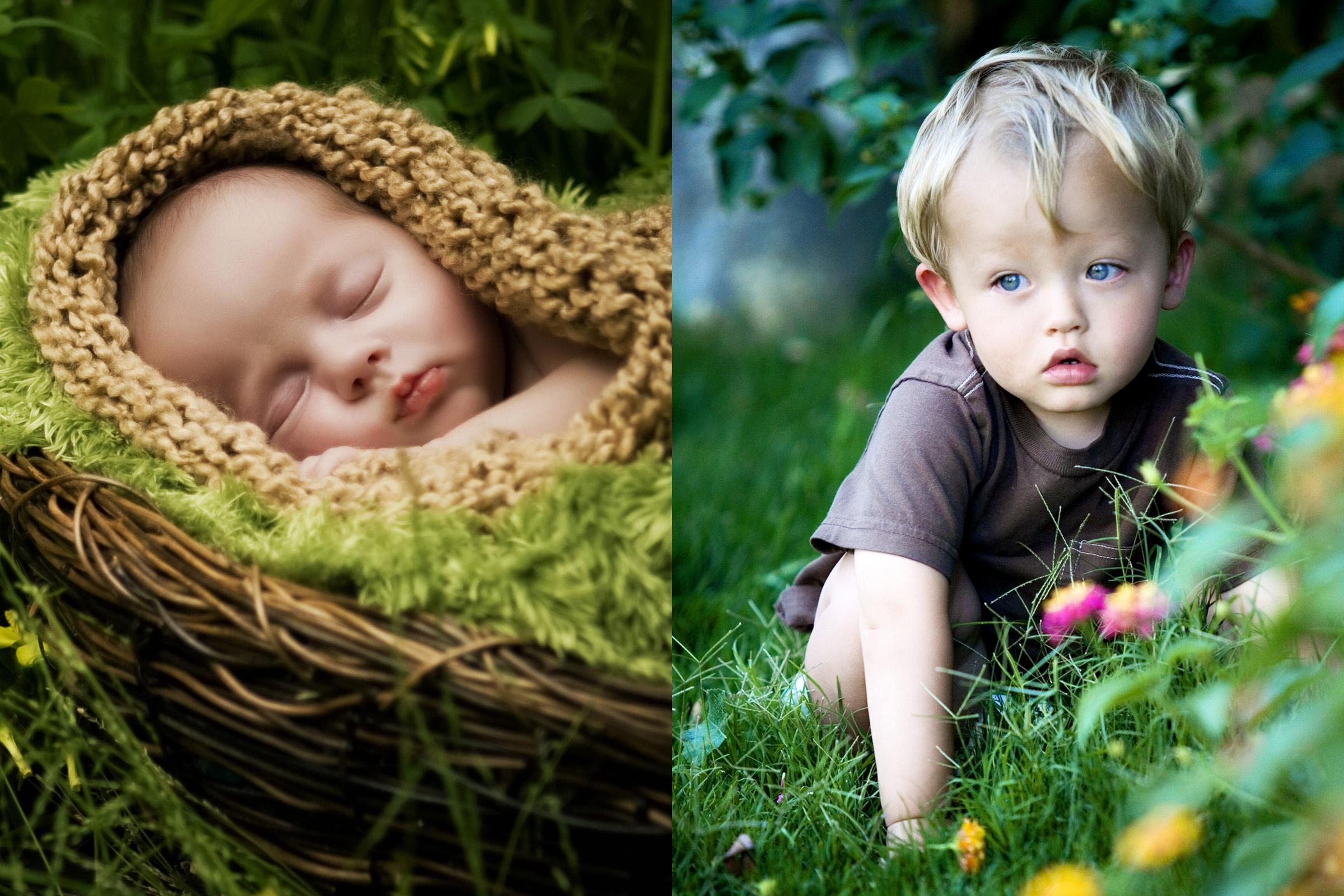 Babies-26.jpg