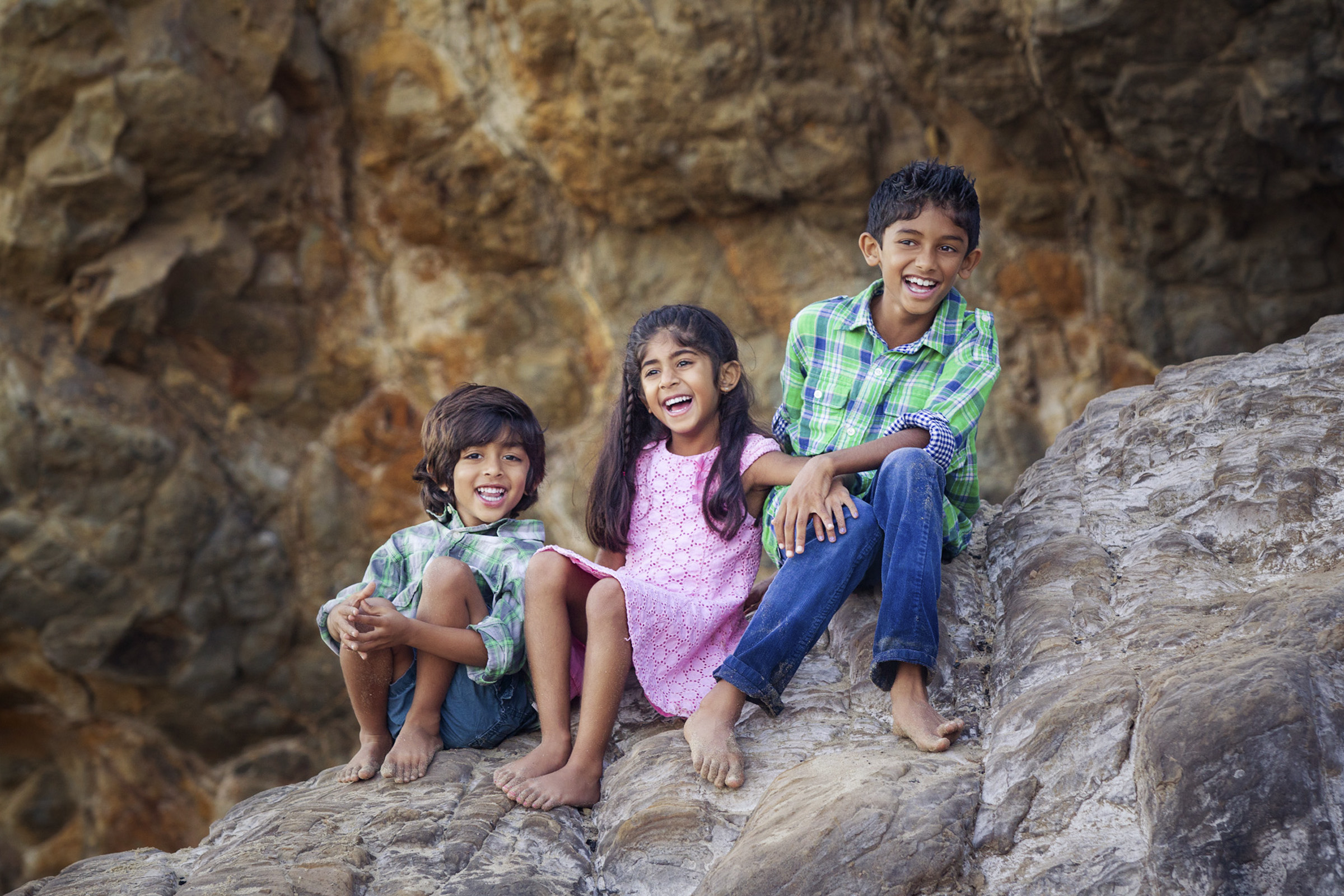 Children-27.jpg