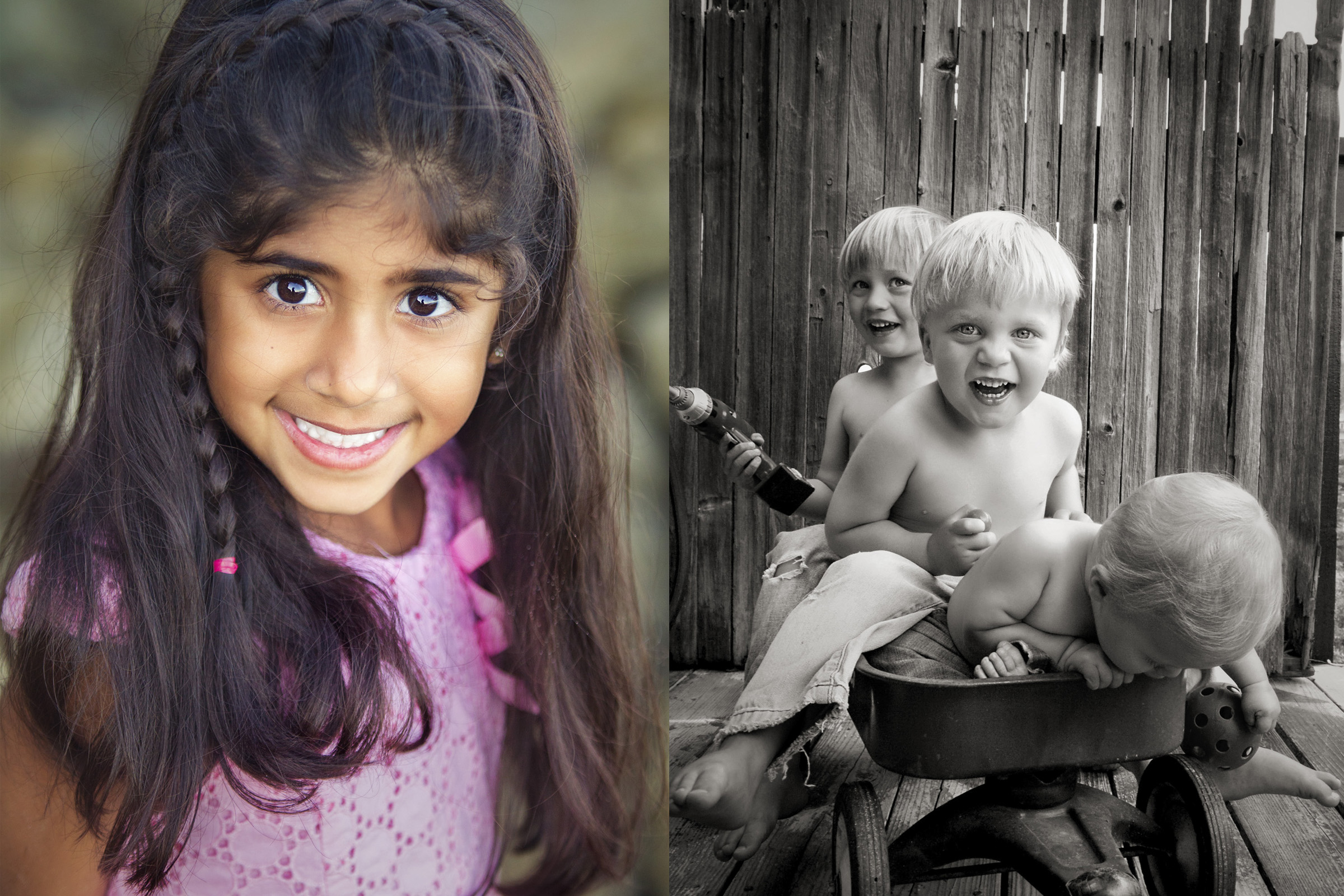 Children-28.jpg