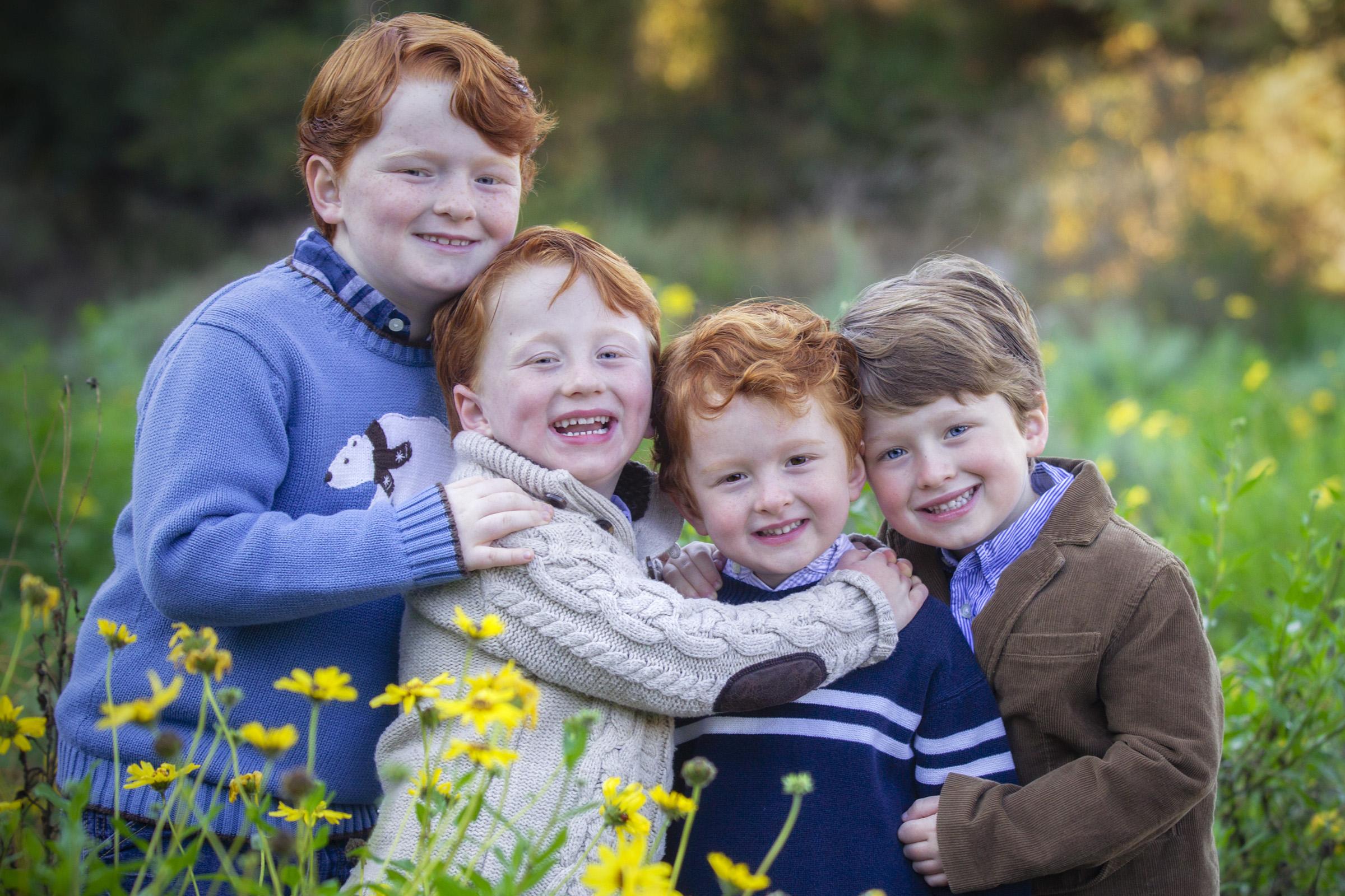 Children-44.jpg