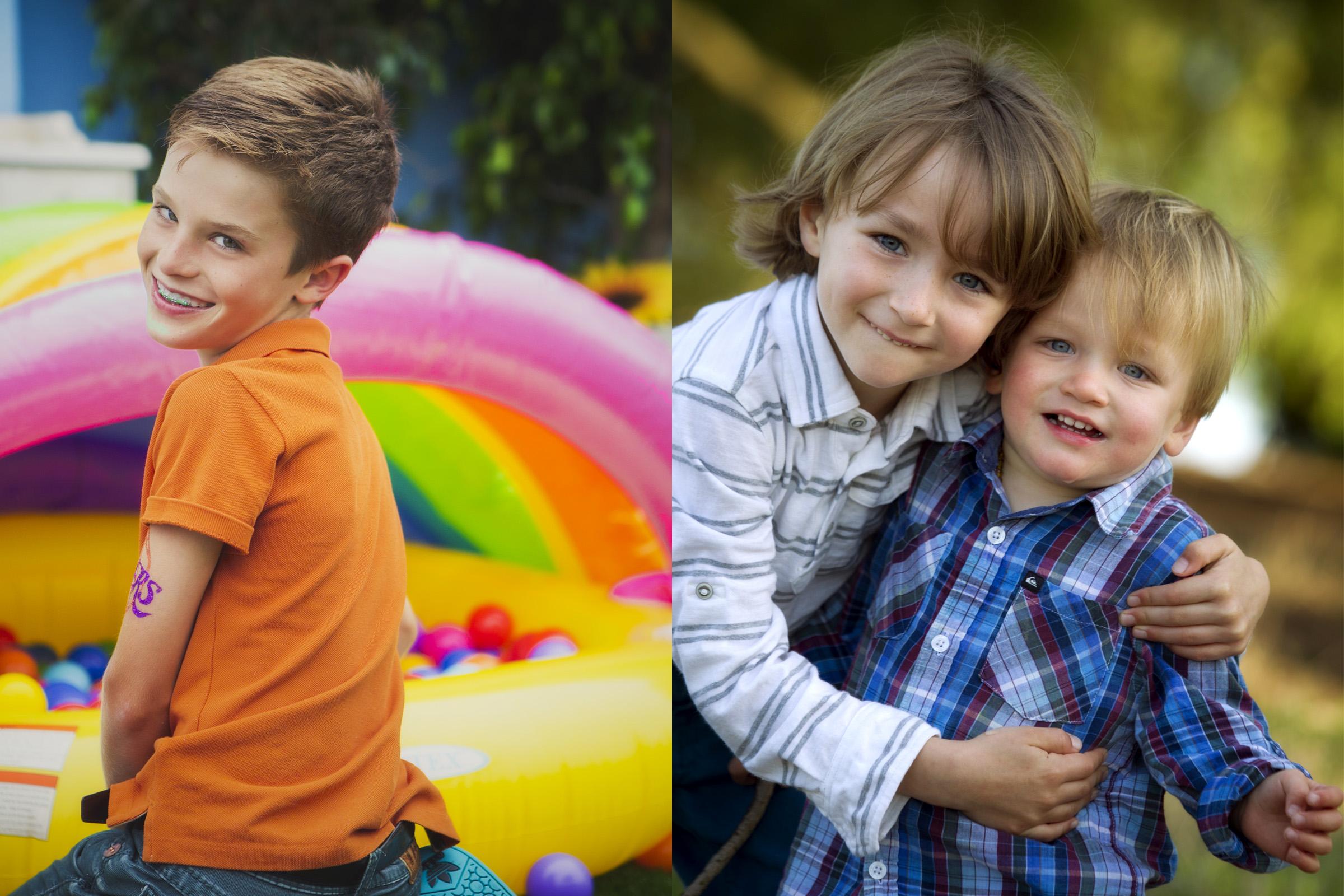 Children-48.jpg
