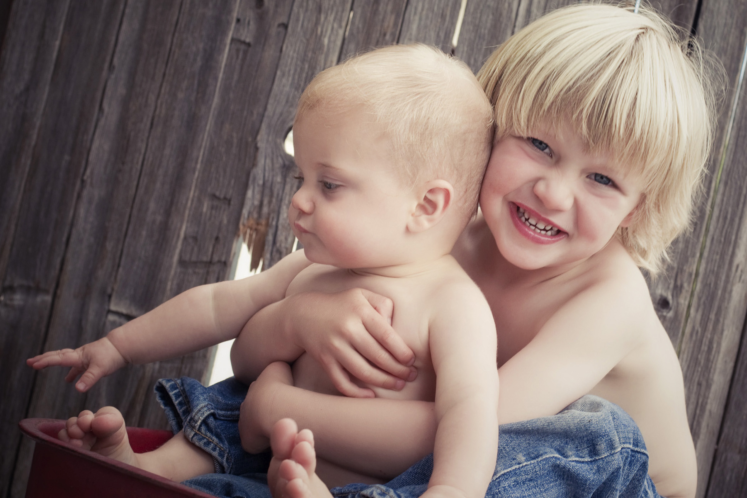 Children-10.jpg