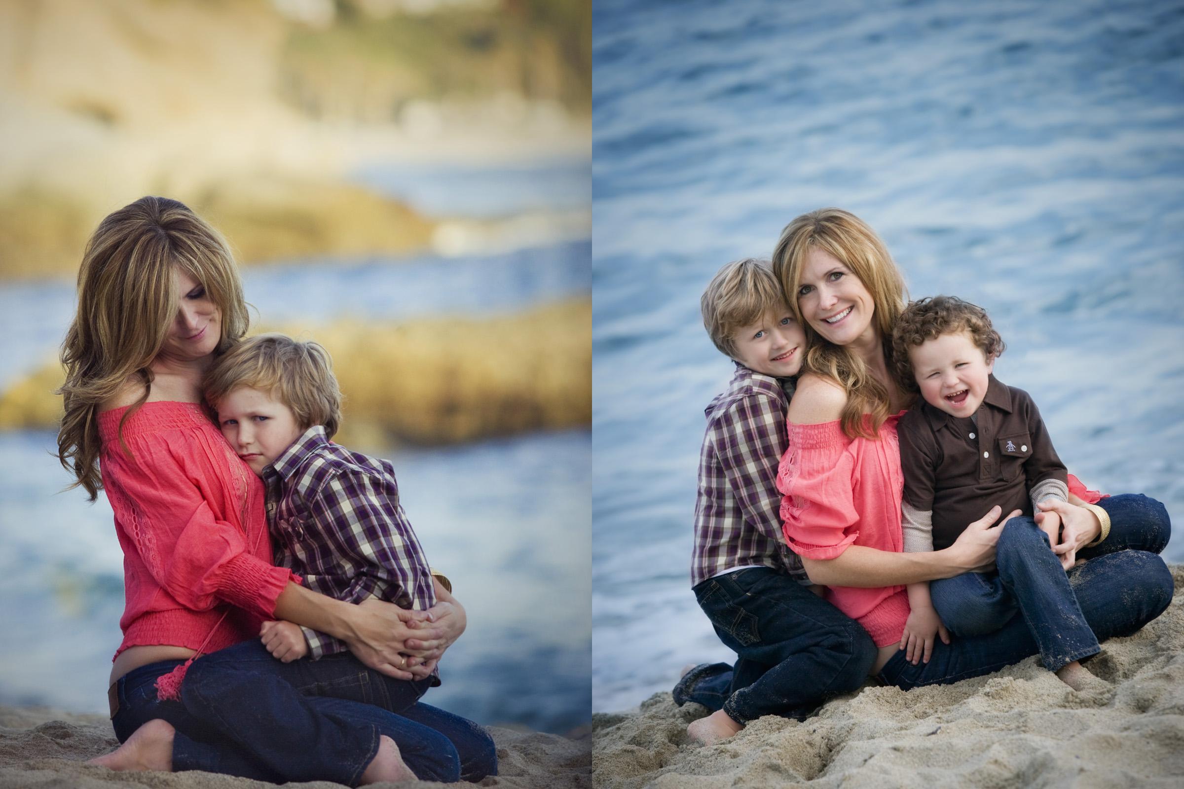 mom-and-02.jpg