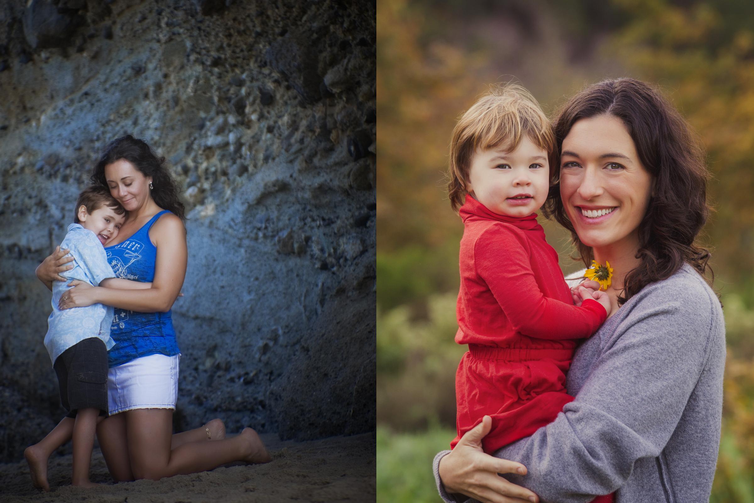 mom-and-01.jpg