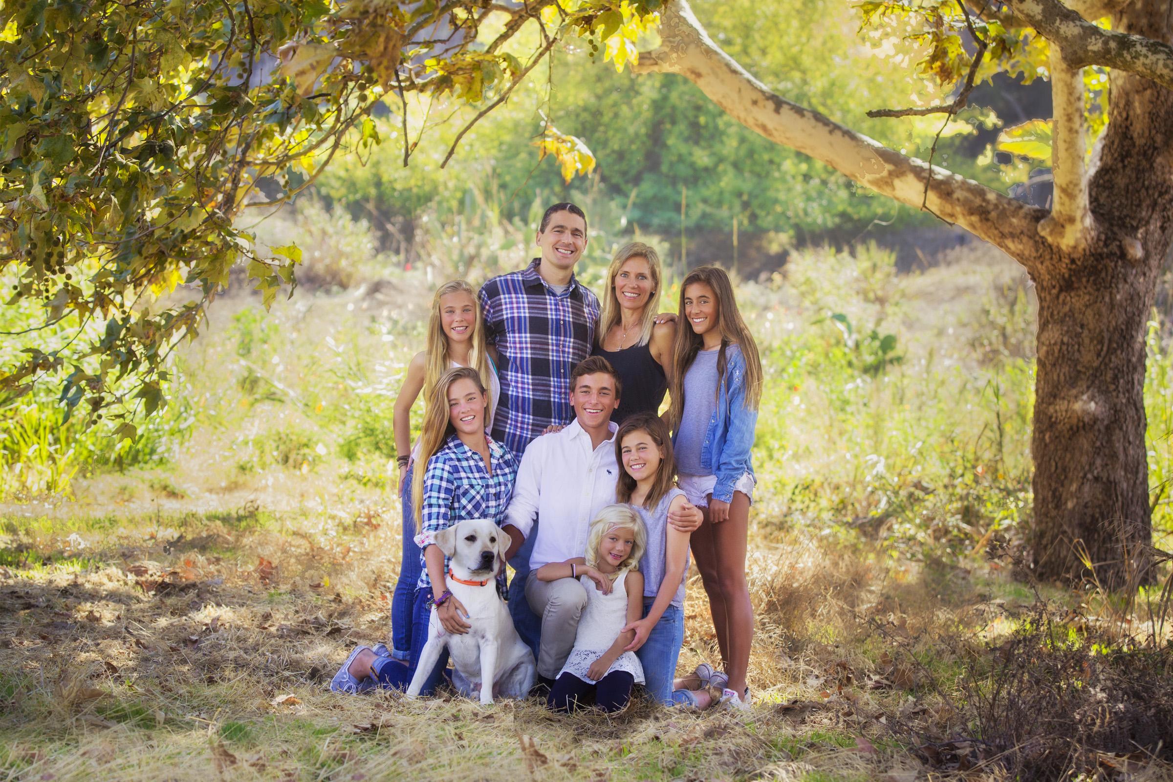 family-11.jpg