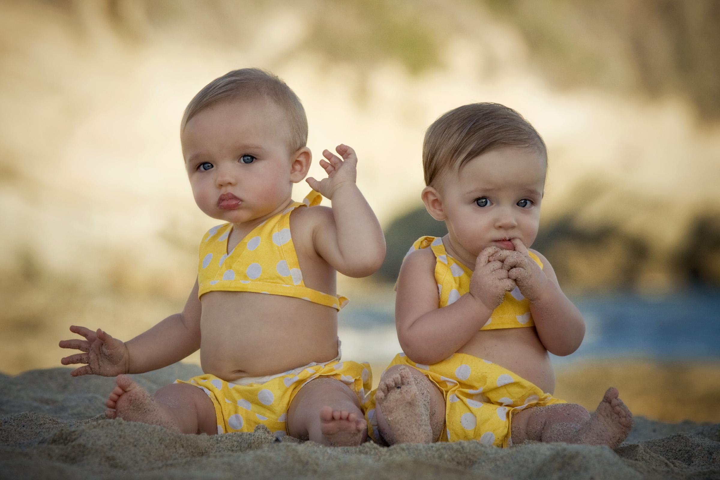 Babies-05.jpg