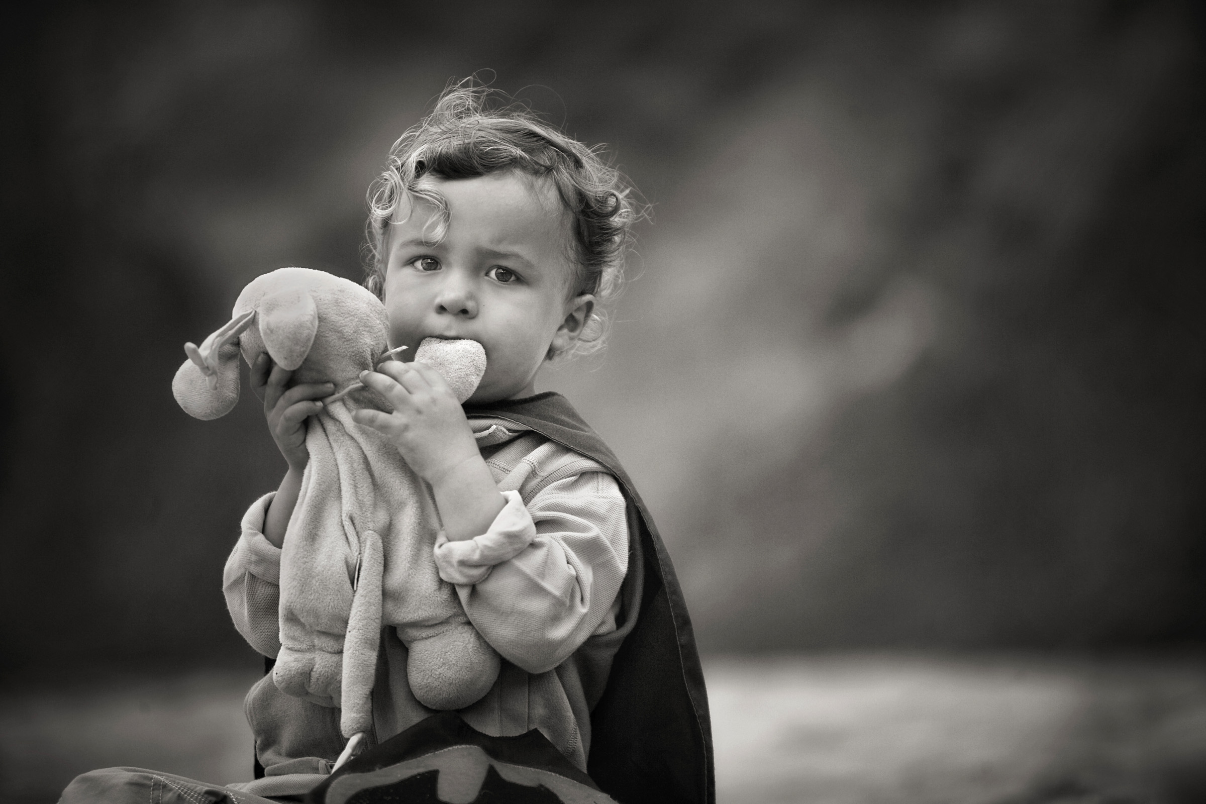 Babies-07.jpg