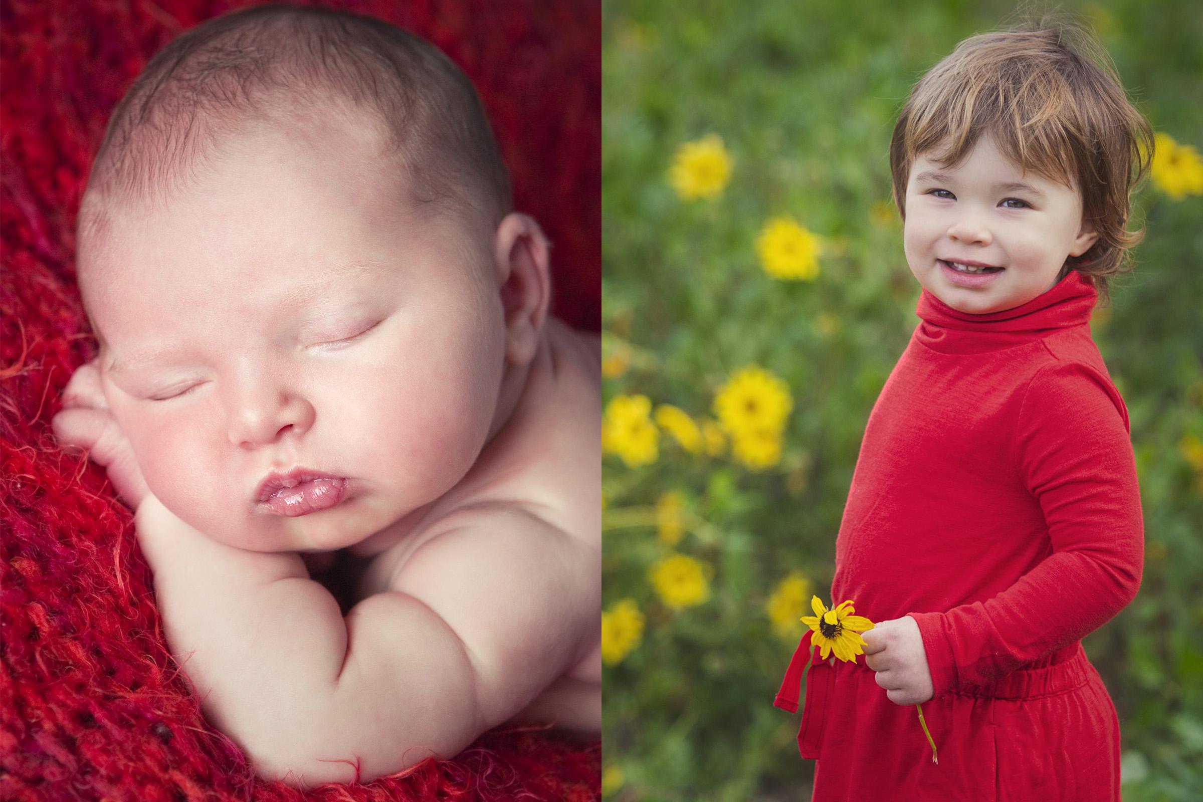 Babies-22.jpg