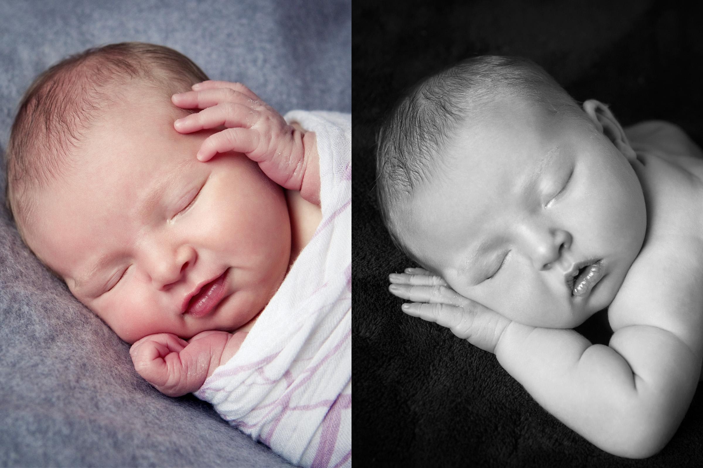 Babies-27.jpg