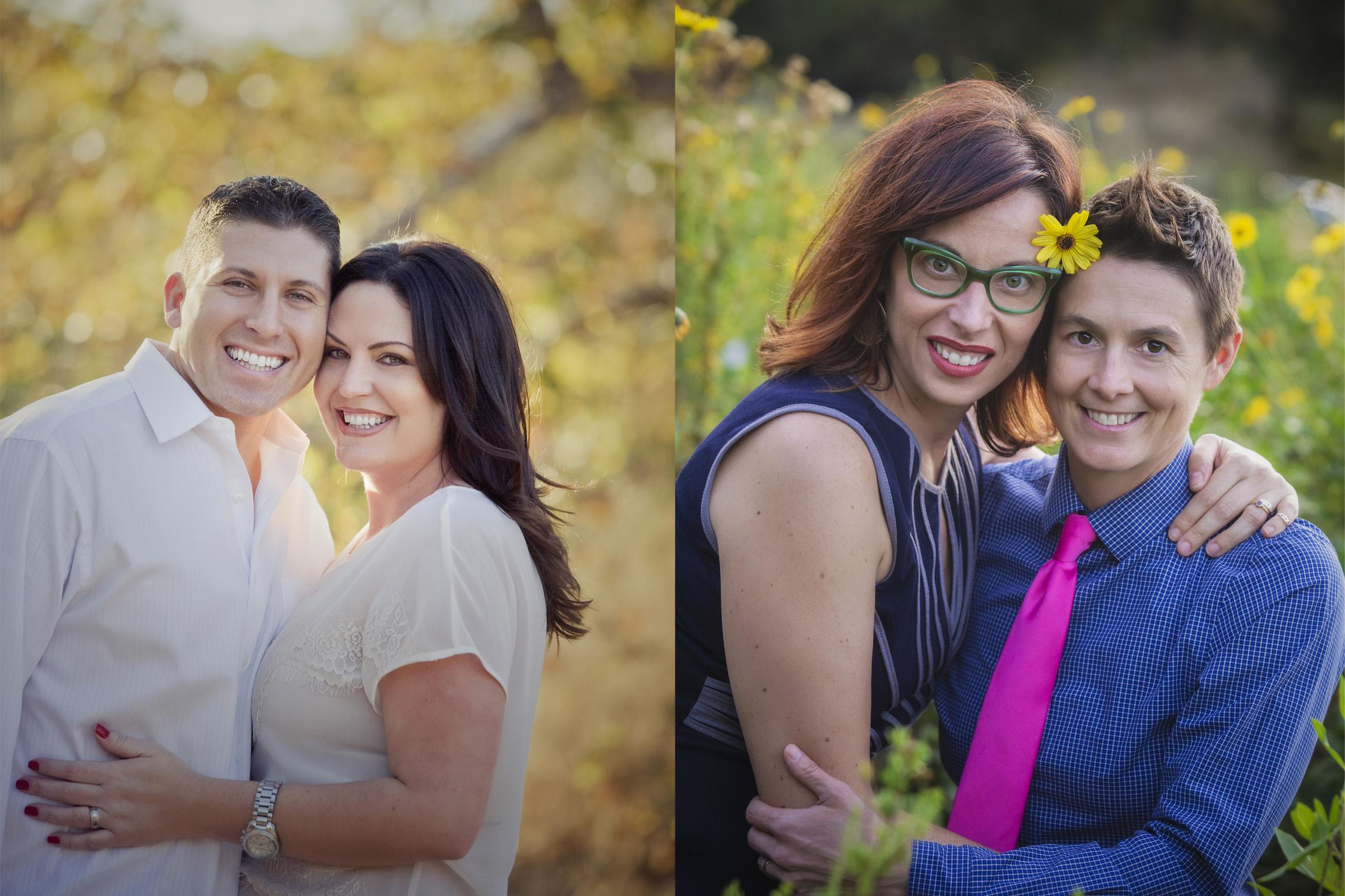 couples-08.jpg