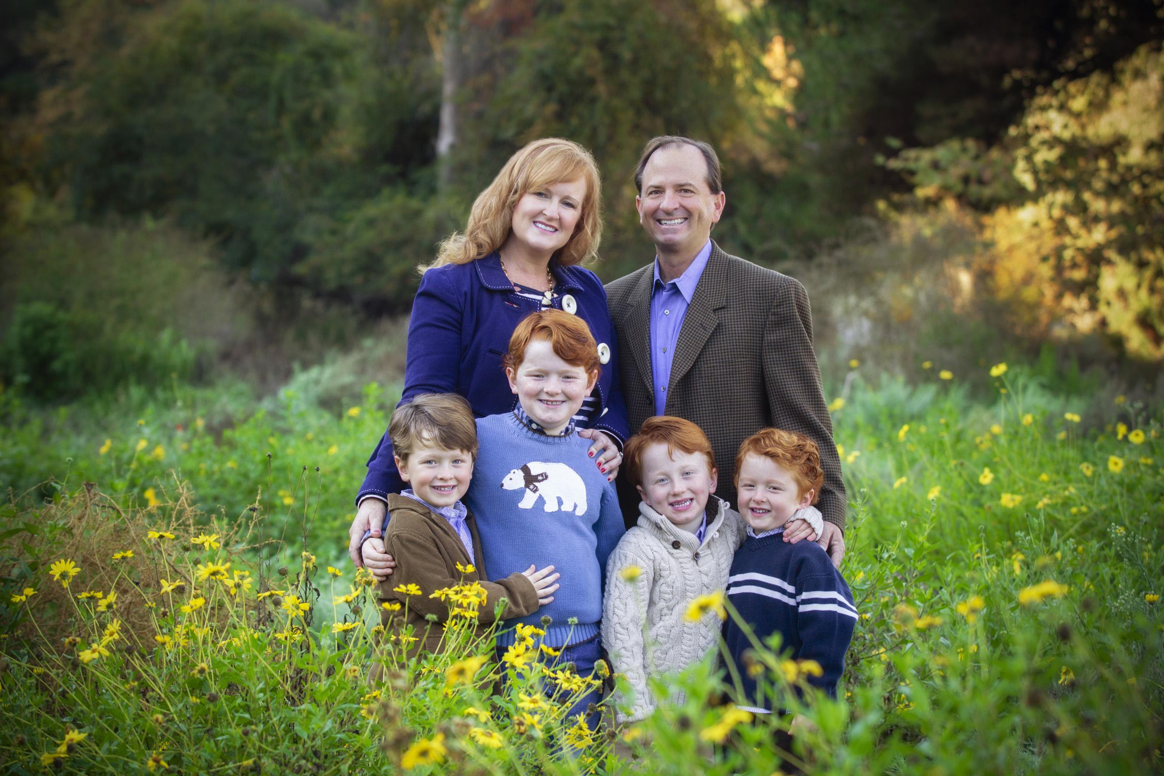 family-16.jpg