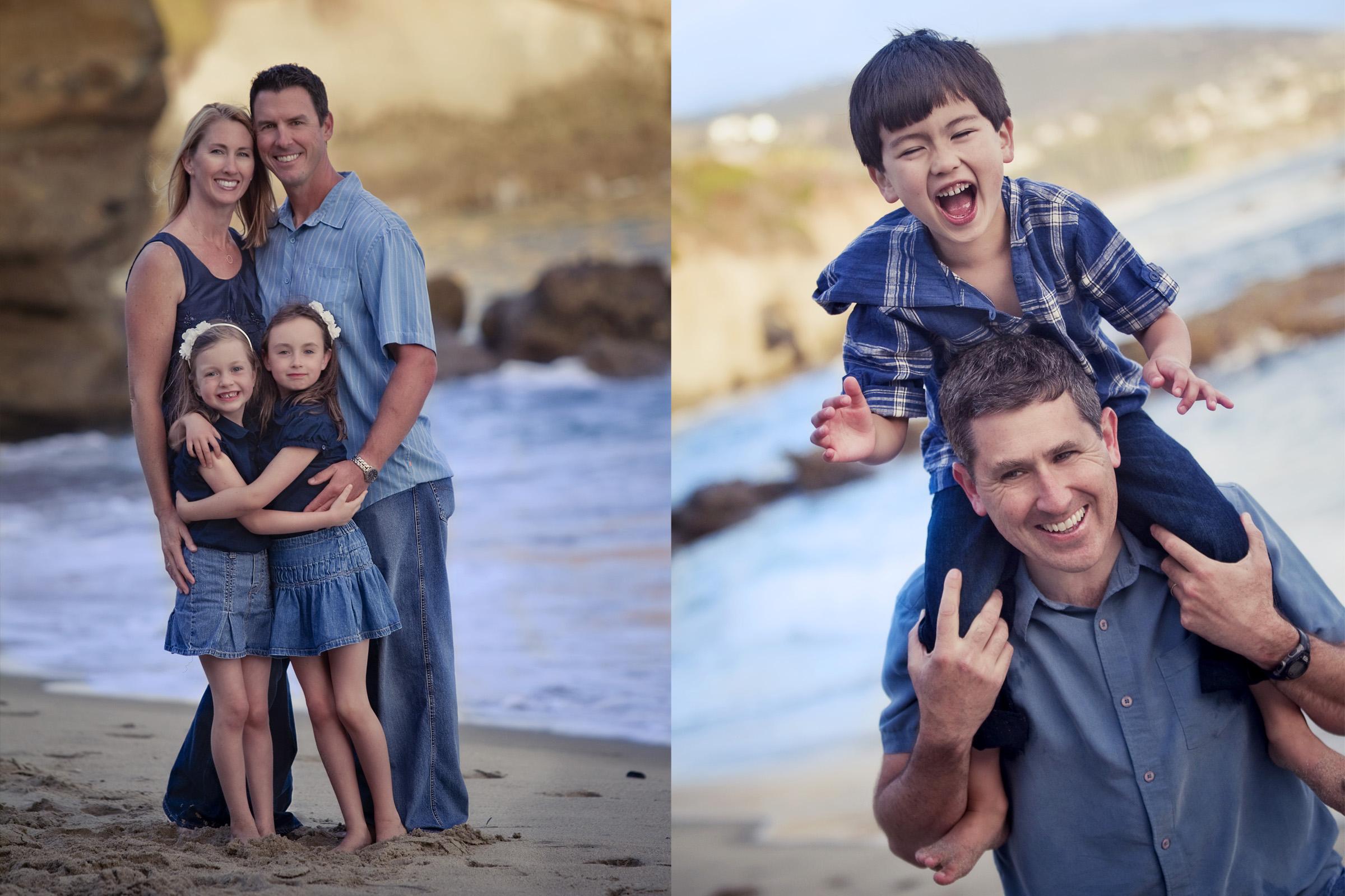 family-53.jpg