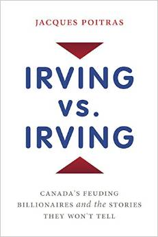 irving vs irving jacques poitras.jpg