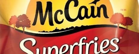 mccain-new-branding-canada-550.jpg