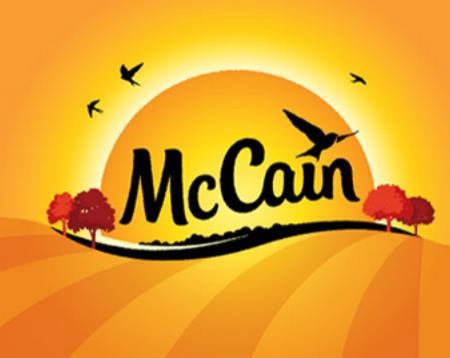 mccain-logo-600x403.png