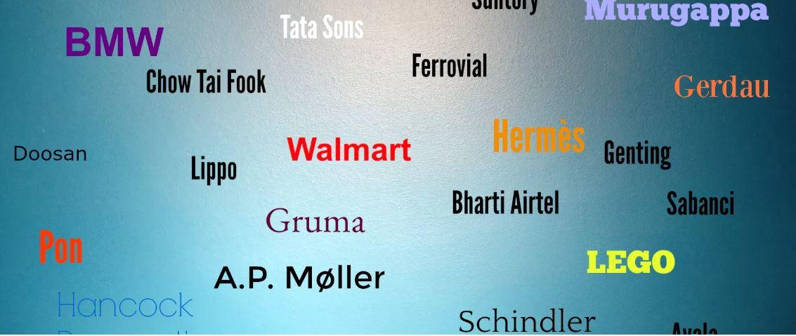 Top 750 Family Businesses.JPG