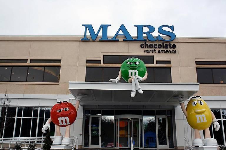 Mars-Headquarters.jpg