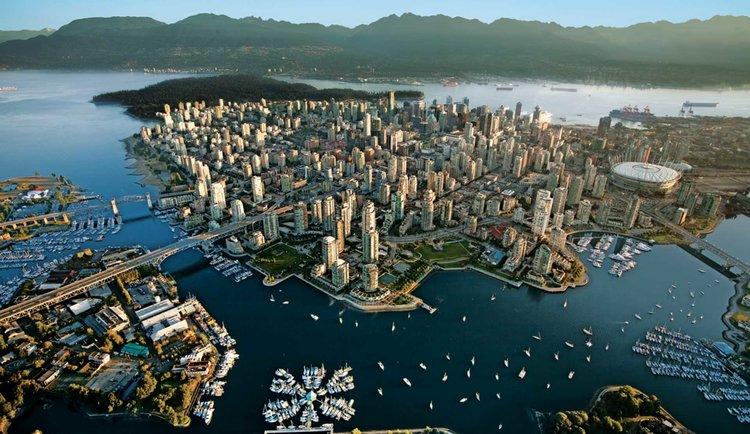 The-City_121bc6b2-ca7f-45be-a877-7e166af5502d.jpg