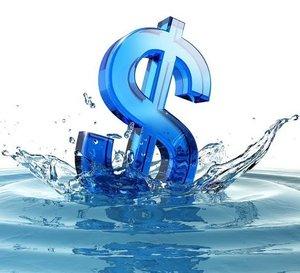 Markets-Liquidity.jpg