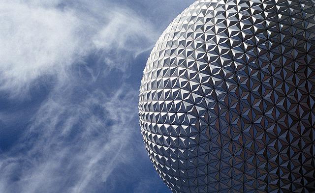 Orlando-video-production--company-commercial-video-services-corporate-kickstarter-video-www.adjustproduction.com