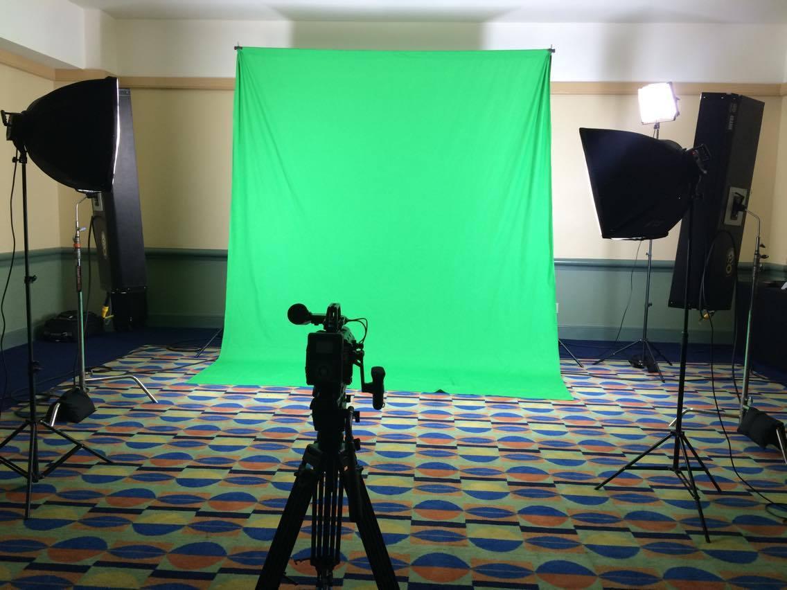 corporate-event-video-production-orlando-green-screen-setup.jpg