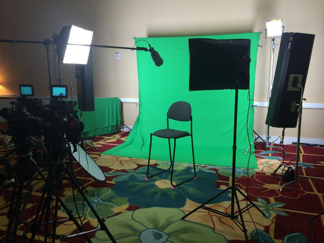 corporate-event-video-production-orlando-greenscreen.jpg