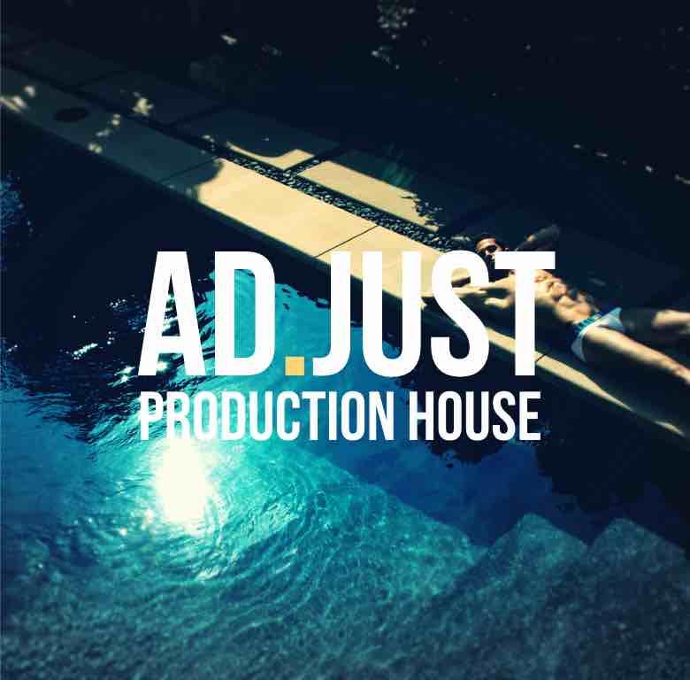 orlando+kickstarter+video+production+los+angeles