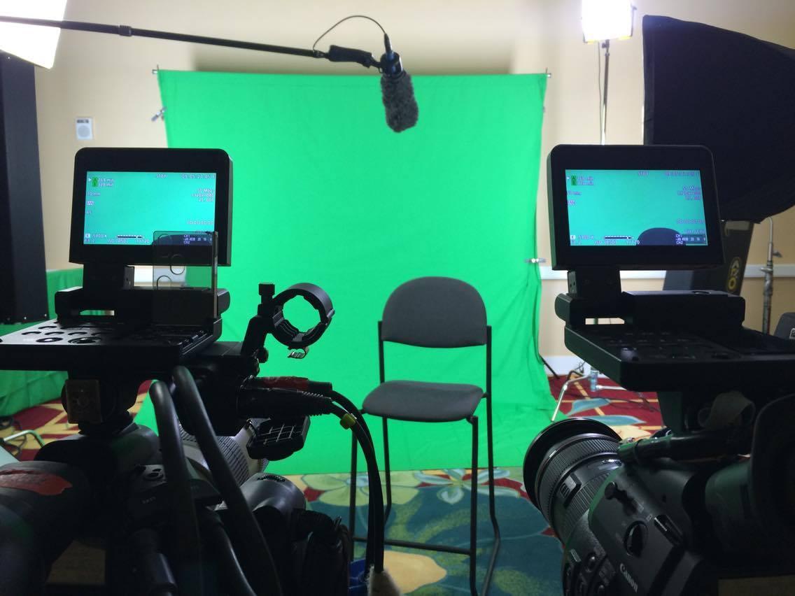 corporate-event-video-production-orlando-greenscreen-florida
