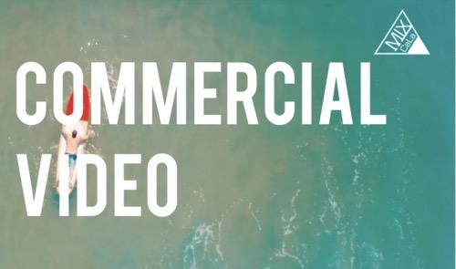 commercial-video-production-los-angeles-orlando.jpg