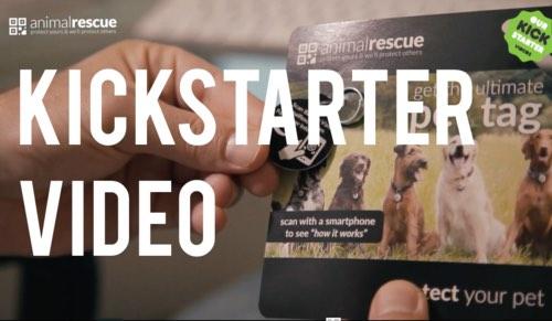 kickstarter-video-production-los-angeles-orlando.jpg