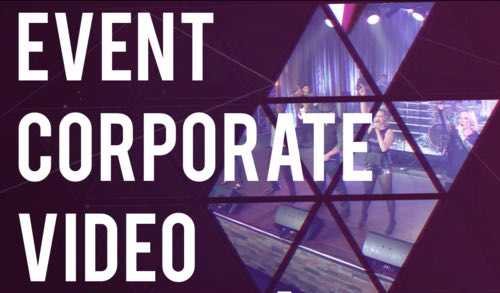 red-epic-corporate-video-production-los-angeles