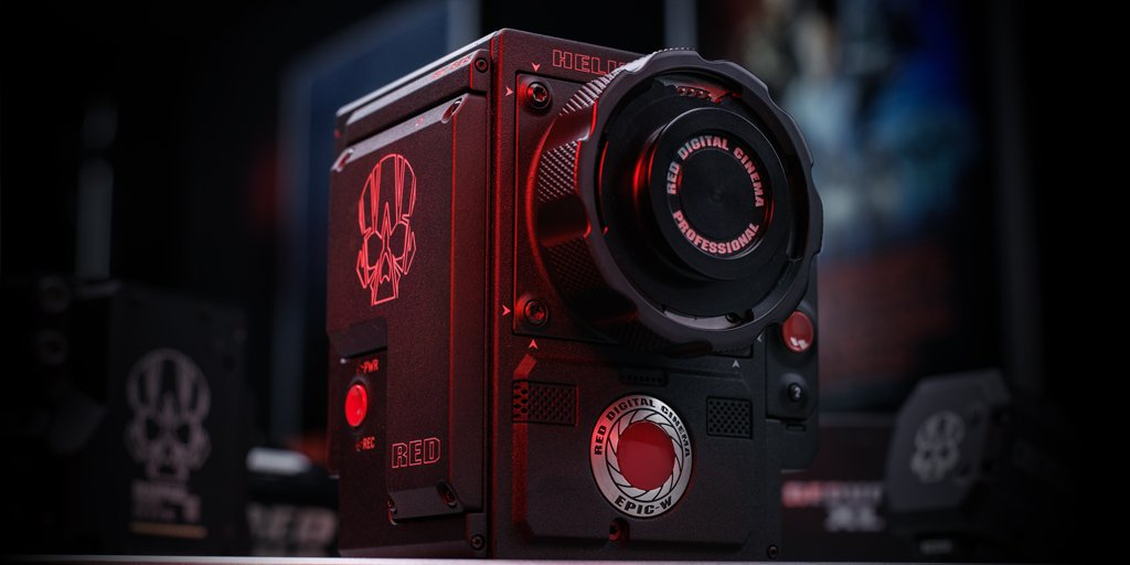 red-epic-orlando-video-production-los-angeles-rates