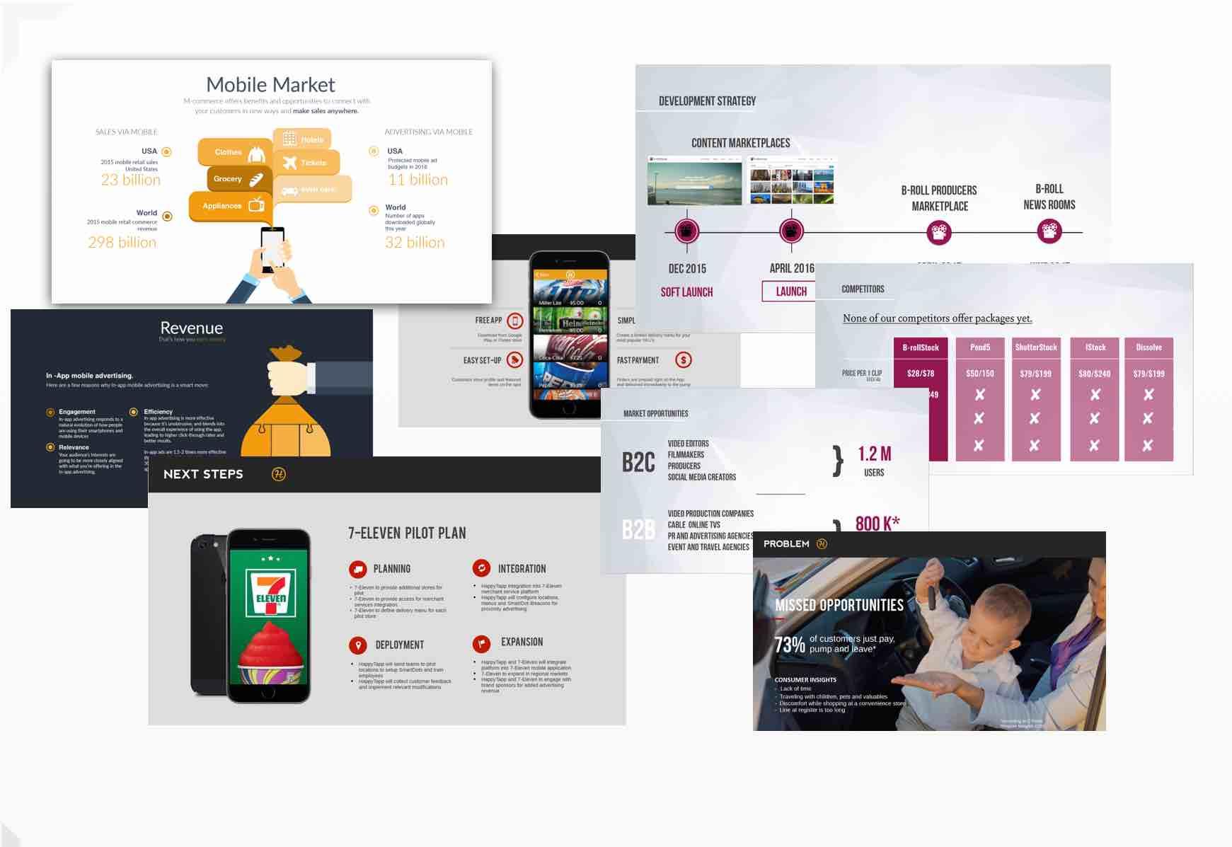 pitch+deck+startup+Los+angeles+presentation+funds+round+investors.jpg