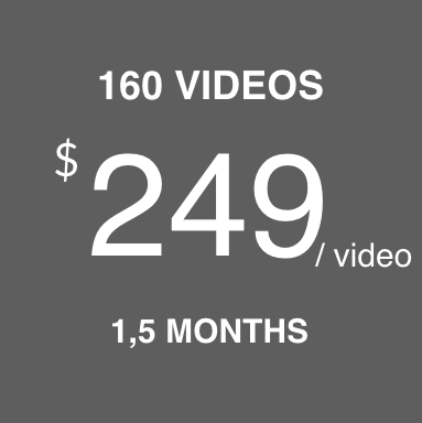 product-video-cost-production-orlando-price.png