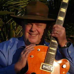 Herb Harton   Wilmington, NC