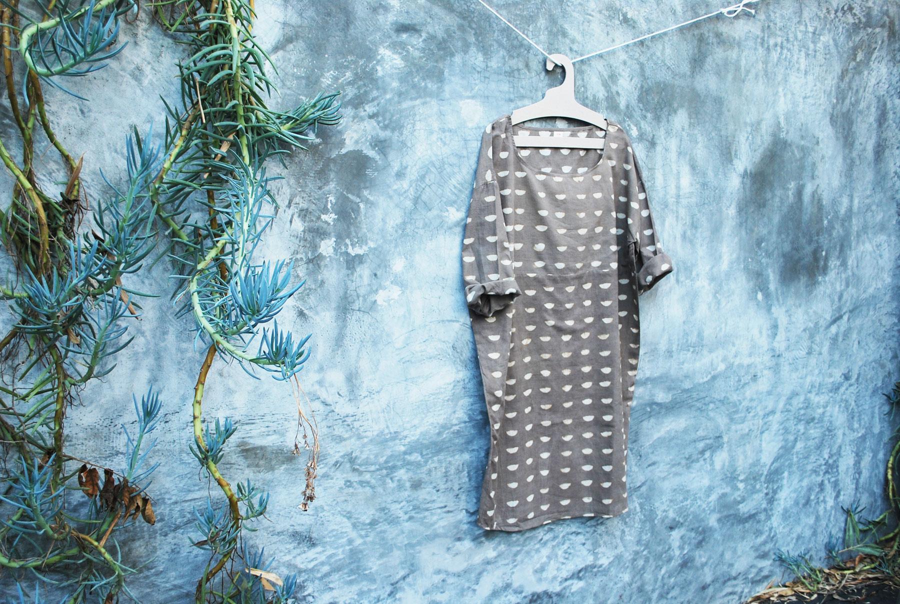 Po-em_Naturaldye_handwoven_textiles2.jpg