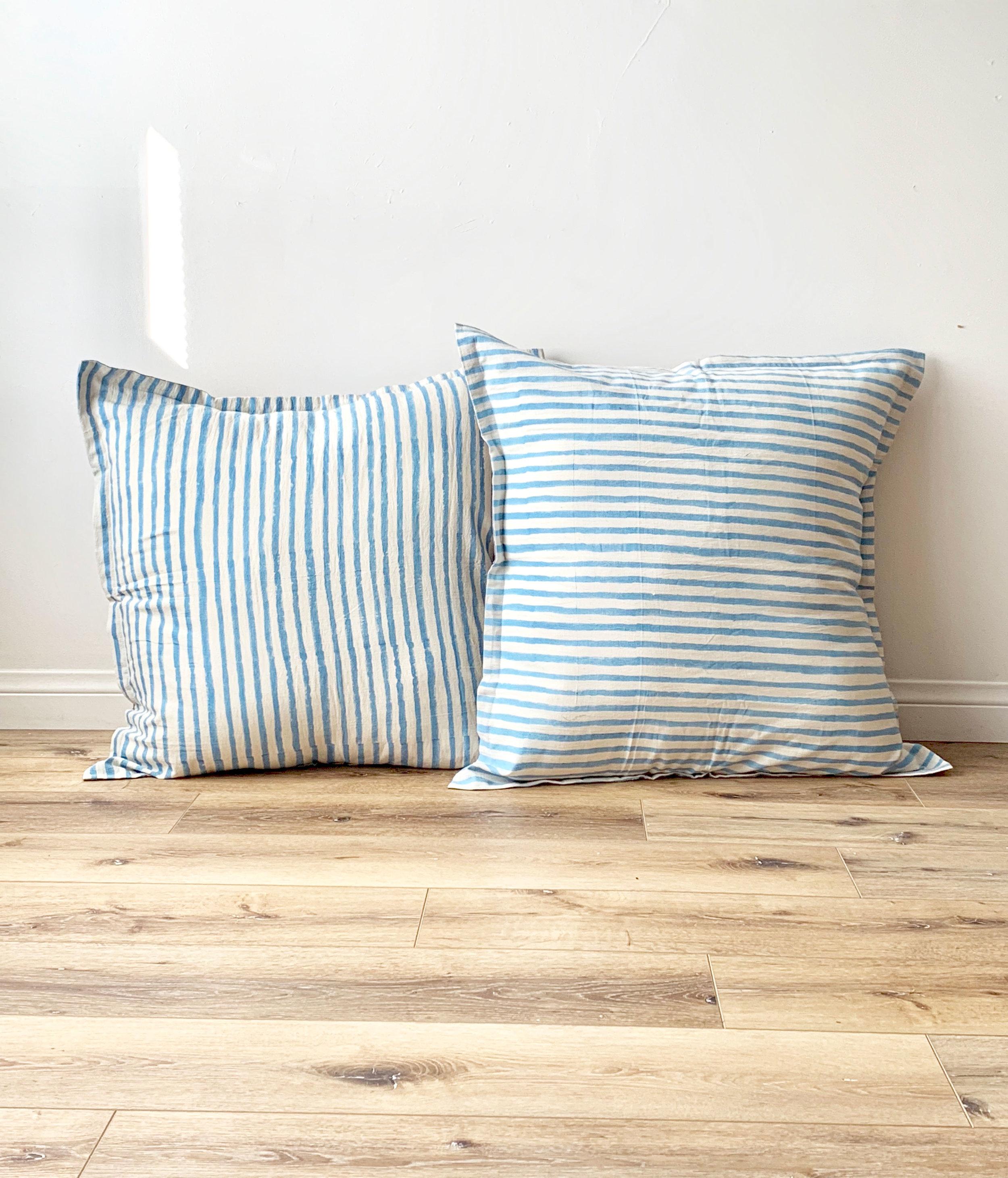 Handmade_NaturalDye_Pillowcase4.jpg