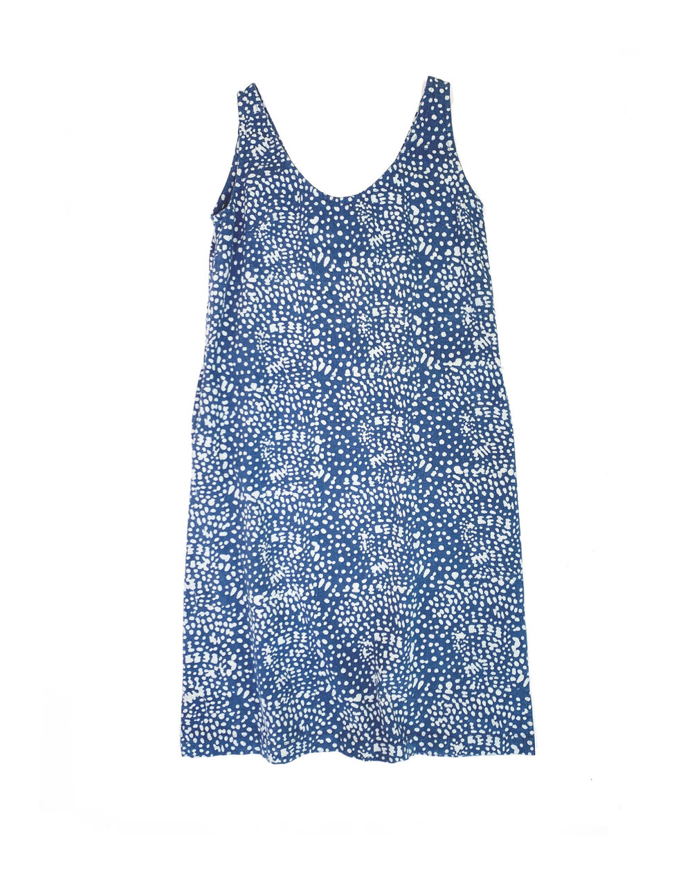 PO-EM_Maxi_Dress_IndigoSplash.jpg