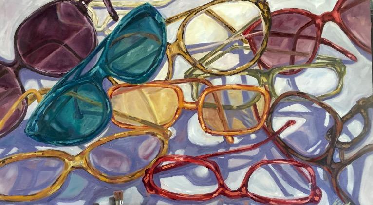 Mom's Glasses-Loosing Clarity post.jpg