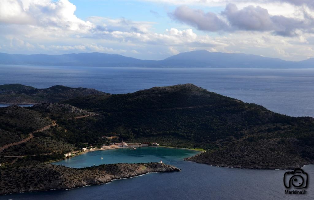 Symi, Greece 2015